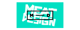 Meatdesign
